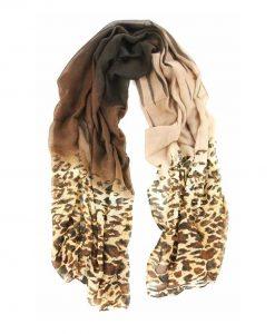 Overige Sjaals